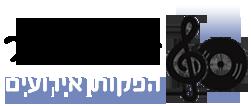 אסף שפר האתר הרישמי | בר מצווה בבית כנסת, עליה לתורה | זמר לחופה